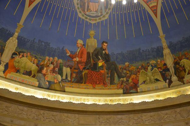 court-house-inside