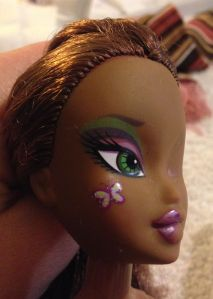 doll-2 - Copy